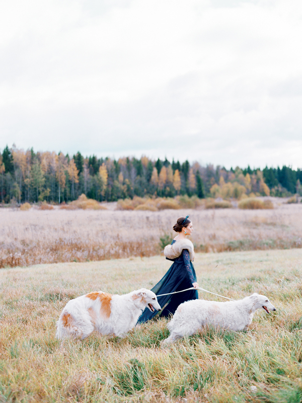 russia film wedding photographer