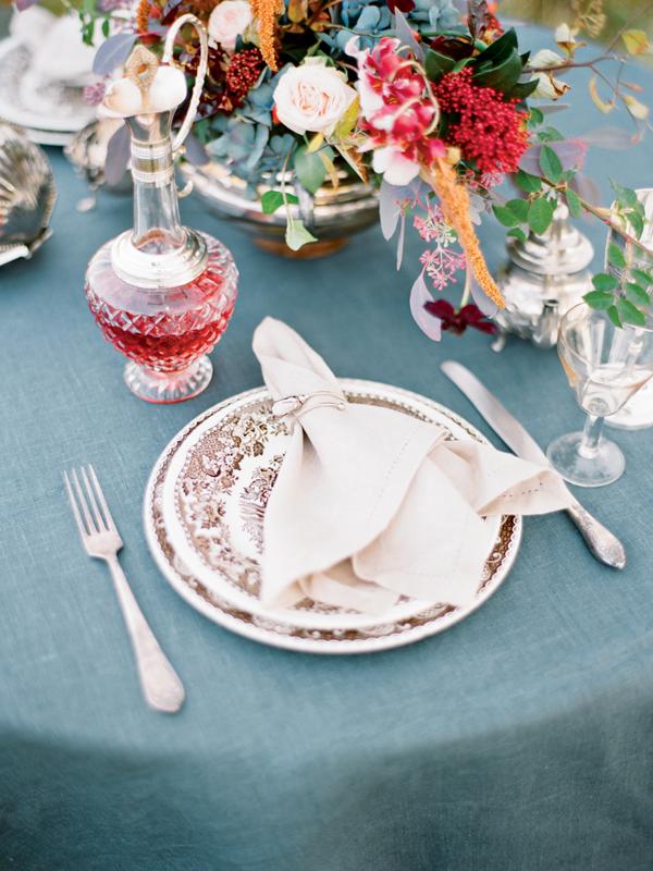 russian_wedding_style (26)
