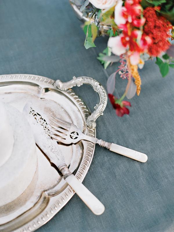 свадьба на пленку файн арт