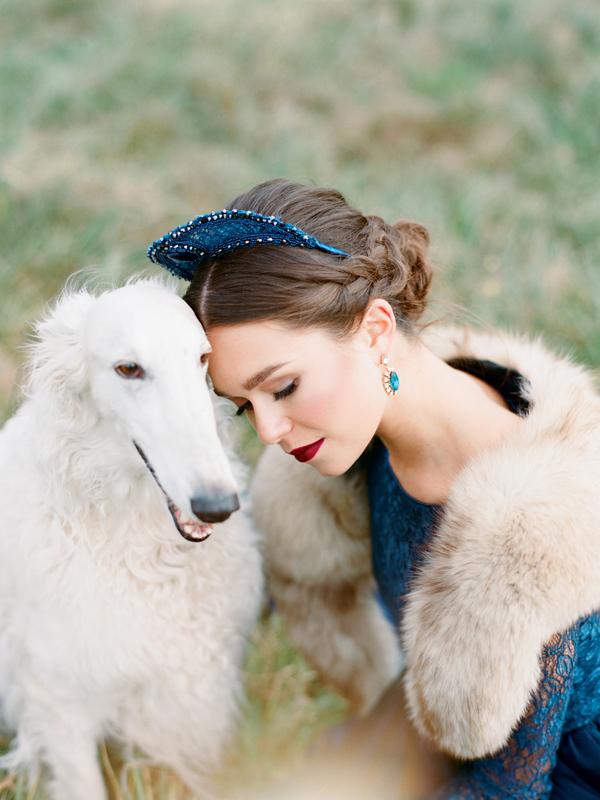 русская свадьба на пленку