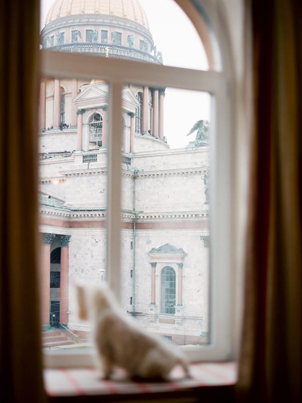 svadba-v-peterburge-hotel-astoria (1)