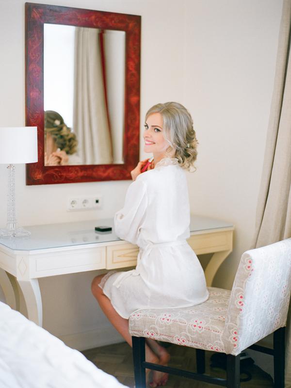 svadba-v-peterburge-hotel-astoria (12)