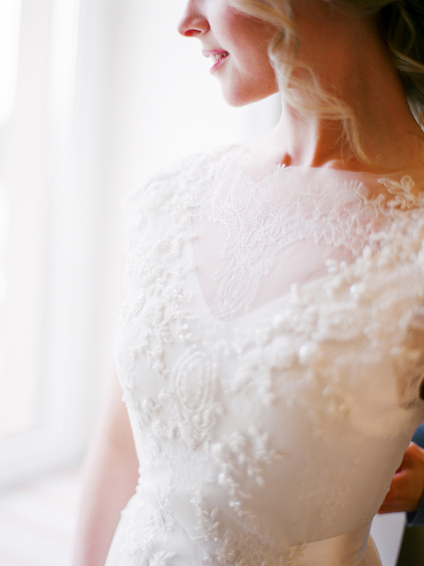svadba-v-peterburge-hotel-astoria (15)