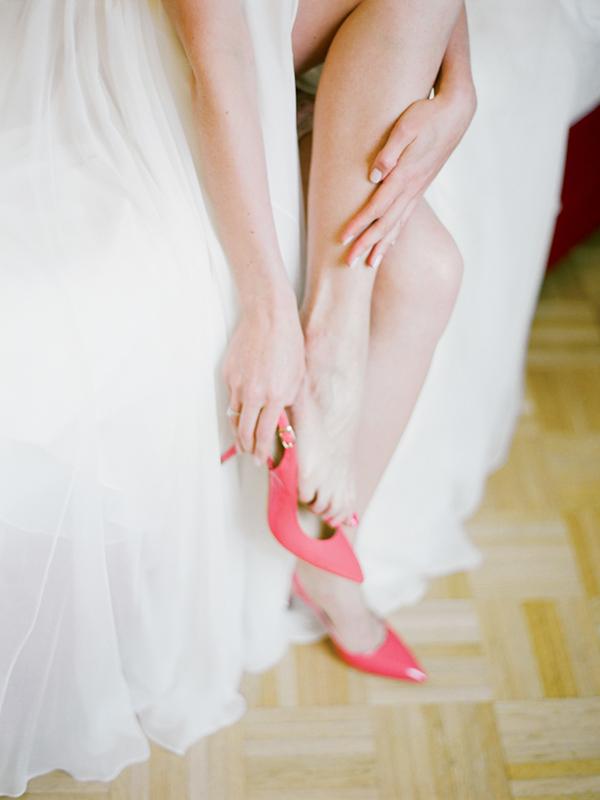 svadba-v-peterburge-hotel-astoria (16)