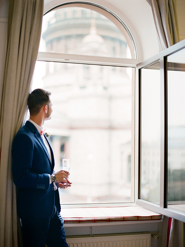 svadba-v-peterburge-hotel-astoria (18)