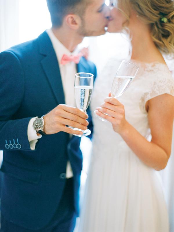 svadba-v-peterburge-hotel-astoria (19)