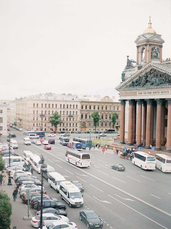 svadba-v-peterburge-hotel-astoria (20)