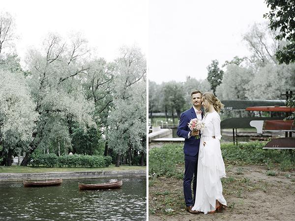 svadba-v-peterburge-hotel-astoria (28)