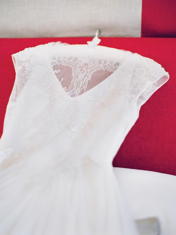 svadba-v-peterburge-hotel-astoria (3)
