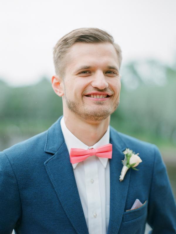 svadba-v-peterburge-hotel-astoria (30)