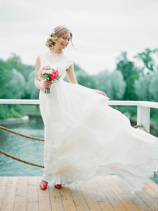 svadba-v-peterburge-hotel-astoria (31)