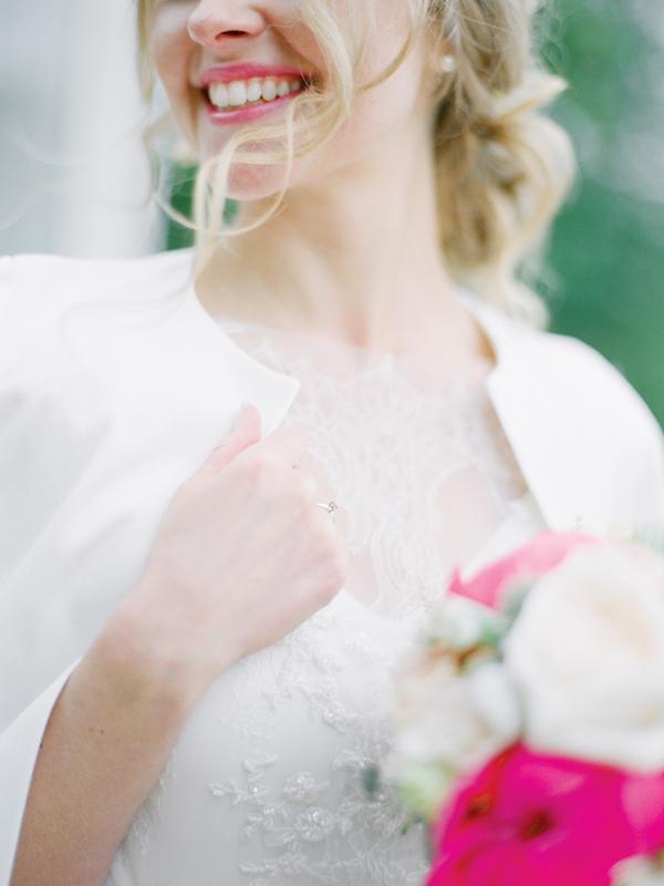 svadba-v-peterburge-hotel-astoria (32)