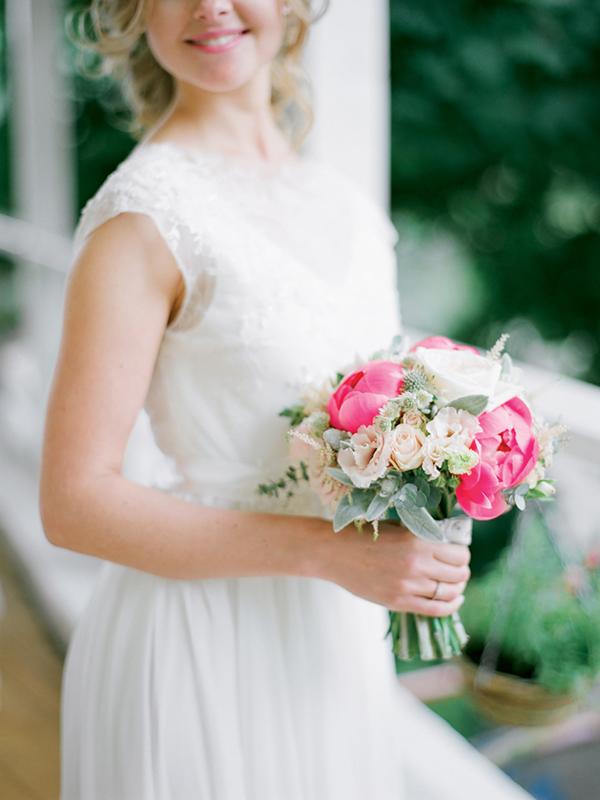 svadba-v-peterburge-hotel-astoria (34)