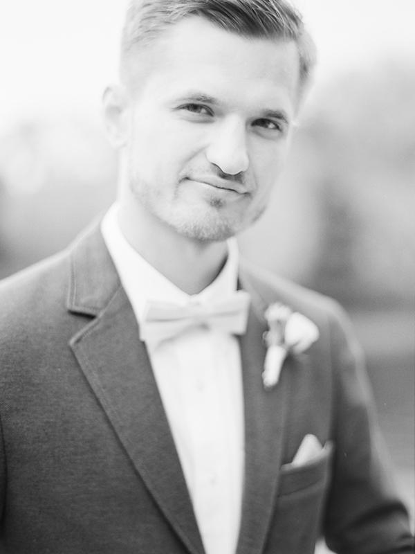 svadba-v-peterburge-hotel-astoria (39)