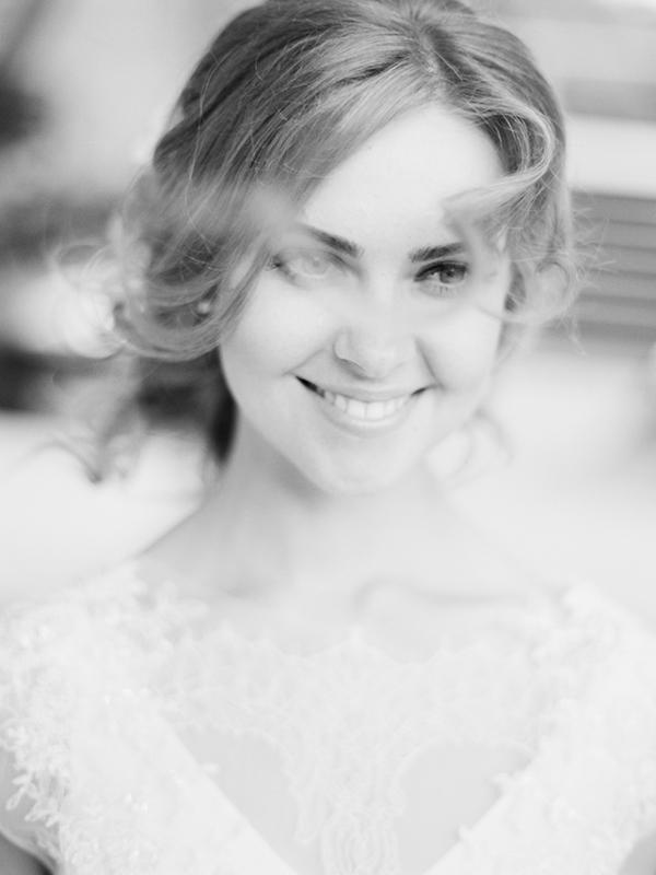 svadba-v-peterburge-hotel-astoria (41)