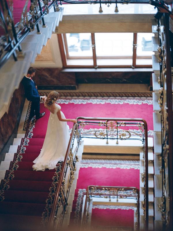 svadba-v-peterburge-hotel-astoria (43)