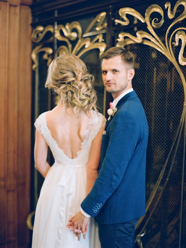 svadba-v-peterburge-hotel-astoria (44)