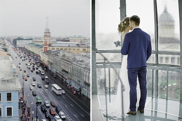 svadba-v-peterburge-hotel-astoria (45)