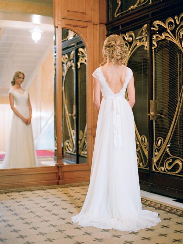 svadba-v-peterburge-hotel-astoria (48)
