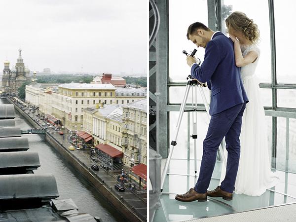 svadba-v-peterburge-hotel-astoria (49)