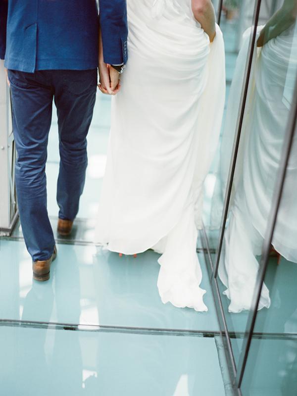 svadba-v-peterburge-hotel-astoria (50)