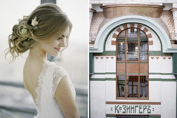 svadba-v-peterburge-hotel-astoria (53)