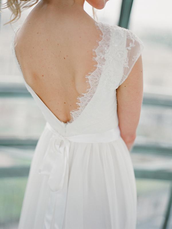 svadba-v-peterburge-hotel-astoria (54)