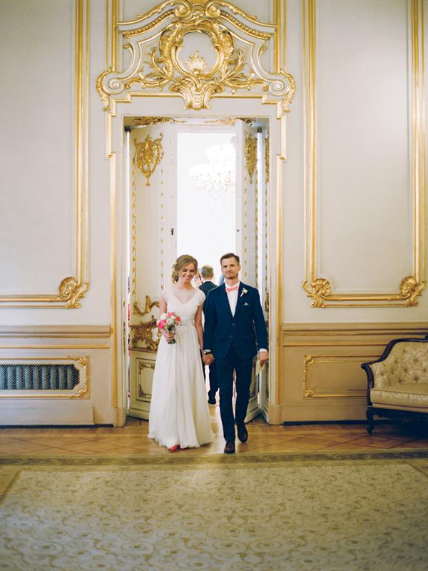 svadba-v-peterburge-hotel-astoria (58)