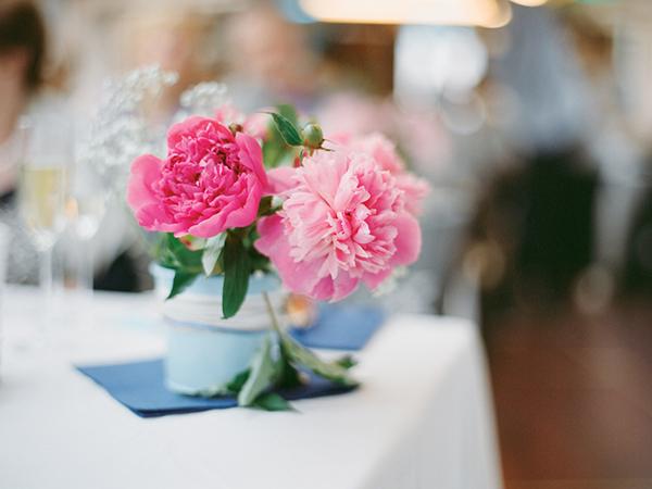 svadba-v-peterburge-hotel-astoria (62)