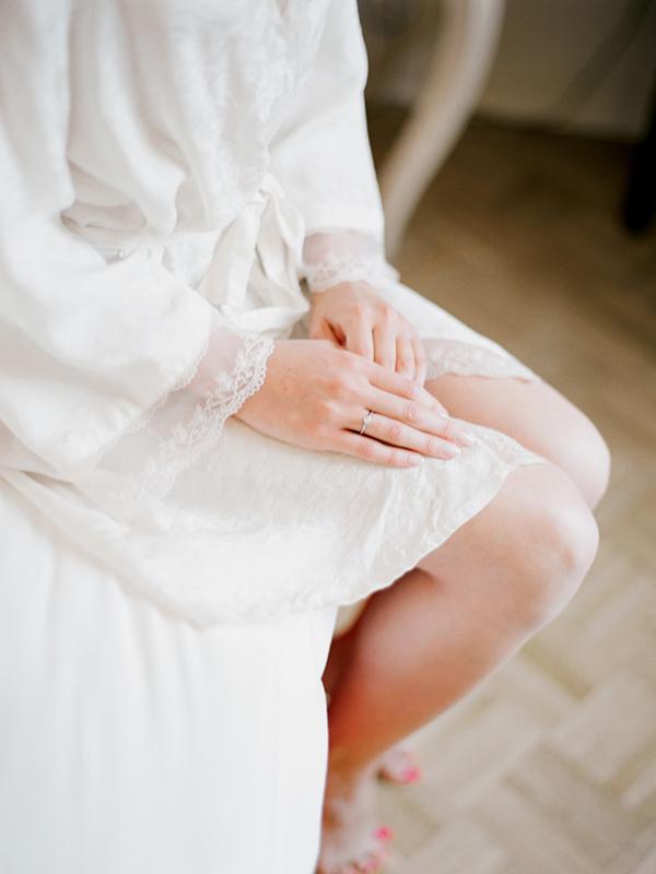 svadba-v-peterburge-hotel-astoria (7)