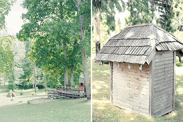 diana-ivan-prazdnovanie-svadby-v-latvii (2)