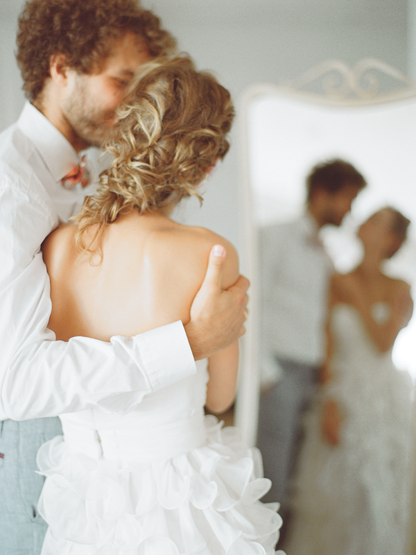 diana-ivan-prazdnovanie-svadby-v-latvii (20)