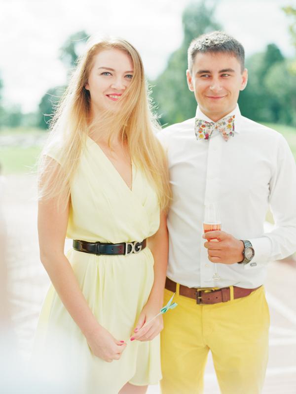 diana-ivan-prazdnovanie-svadby-v-latvii (31)
