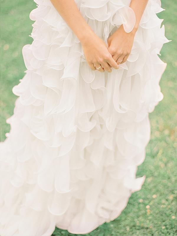 diana-ivan-prazdnovanie-svadby-v-latvii-46+