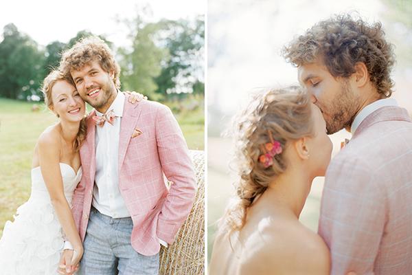 diana-ivan-prazdnovanie-svadby-v-latvii-46