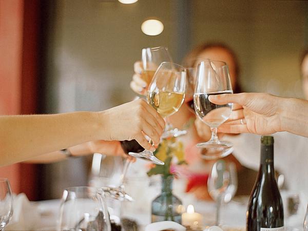 diana-ivan-prazdnovanie-svadby-v-latvii (62)