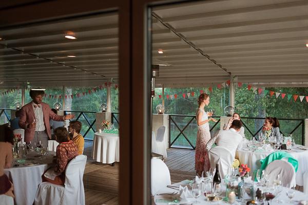 diana-ivan-prazdnovanie-svadby-v-latvii (63)