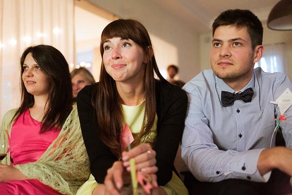 diana-ivan-prazdnovanie-svadby-v-latvii (66)