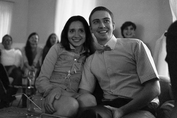 diana-ivan-prazdnovanie-svadby-v-latvii (67)
