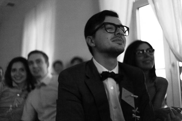 diana-ivan-prazdnovanie-svadby-v-latvii (68)