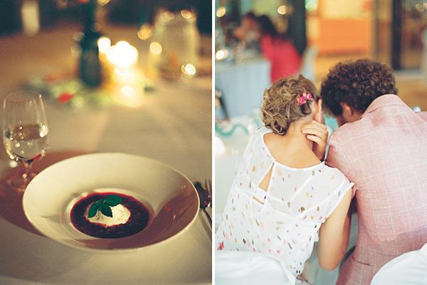 diana-ivan-prazdnovanie-svadby-v-latvii-72+