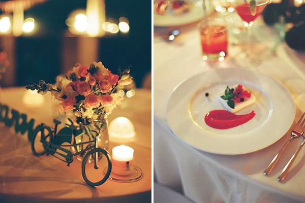 diana-ivan-prazdnovanie-svadby-v-latvii-72