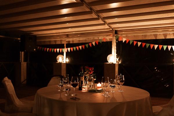diana-ivan-prazdnovanie-svadby-v-latvii (74)