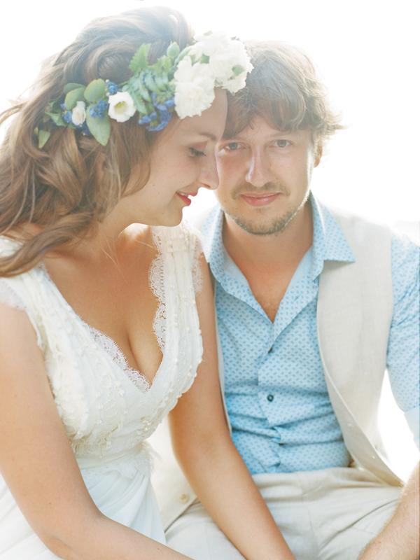 film fine art wedding
