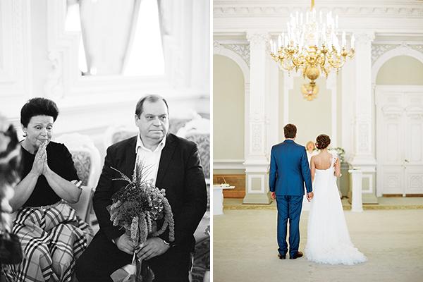 ksyusha-roma-svadba-v-peterburge (14)