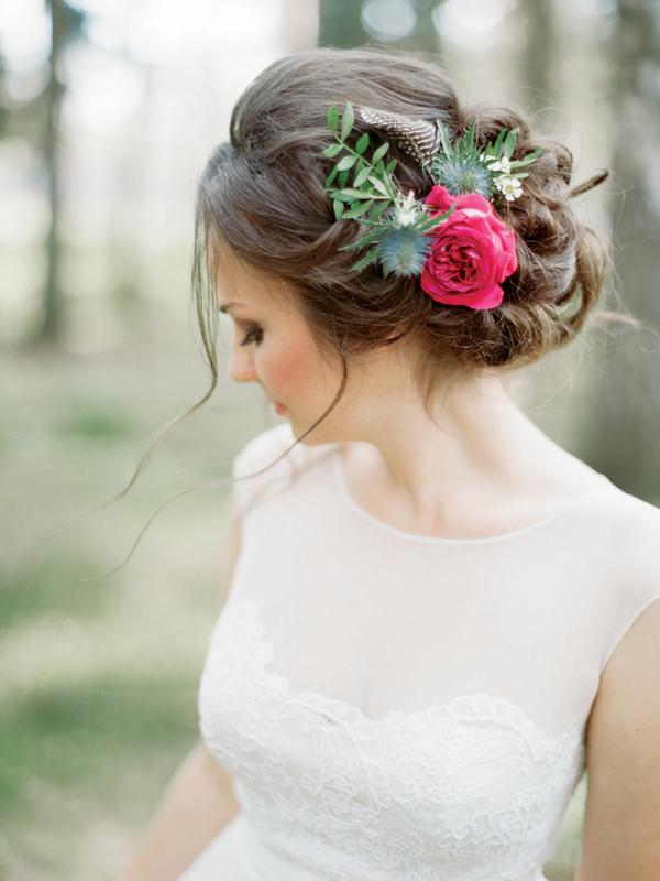 свадебный фотограф петербург