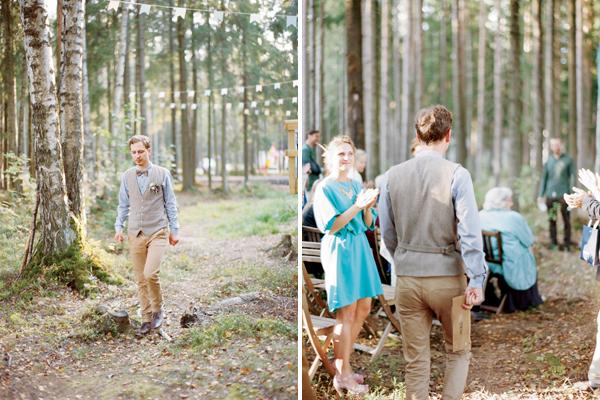 свадьба спб коркино lake