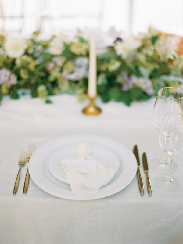 aleksey-ksenia-svadba-v-klube-scandinavia (103)