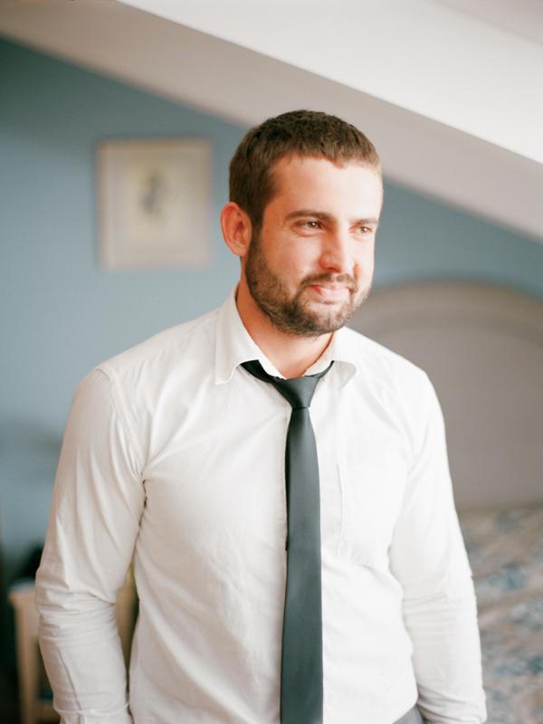 aleksey-ksenia-svadba-v-klube-scandinavia (37)