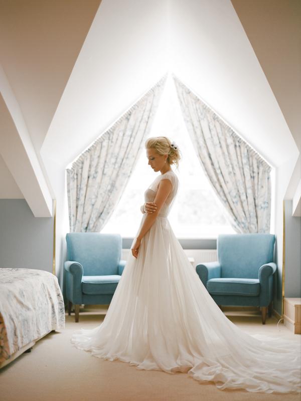 aleksey-ksenia-svadba-v-klube-scandinavia (41)